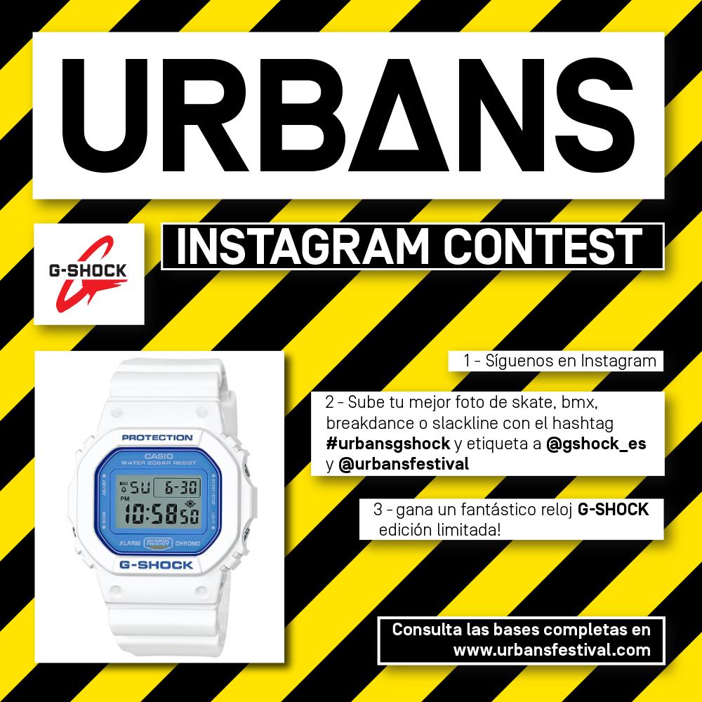 Urbans_casio_contest