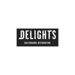 11. delights