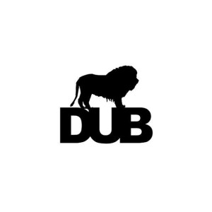 13. Logo Dub