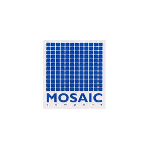 15. logo mosaic