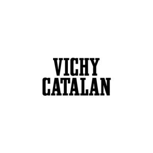 2. LogoVichyCatalan_v1