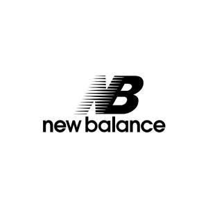 3. Logo new-balance-2