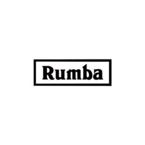 6. Logo rumba