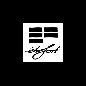 7. Logo Etre-fort
