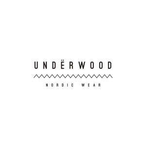 8. Underwood