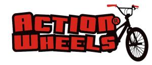 ACtion Wheels ok