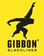 Gibbon_Logo_web
