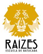 Logo_Raizes_Color
