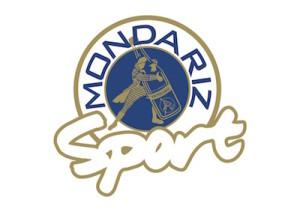MONDARIZ_SPORT