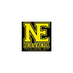 NUEVAERA-logo-1x1-black