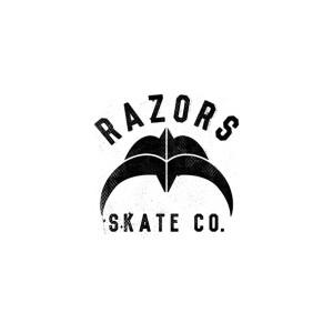 Razors Skate