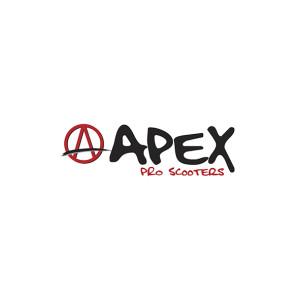 apex big