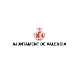 ayuntamiento-de-valencia-300x300