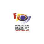 fdm-150x150