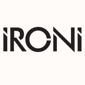 ironi-logo
