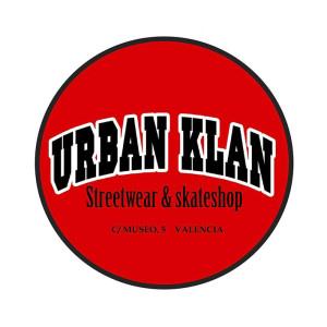 urban klan