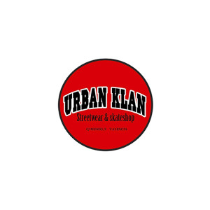 urbanklan